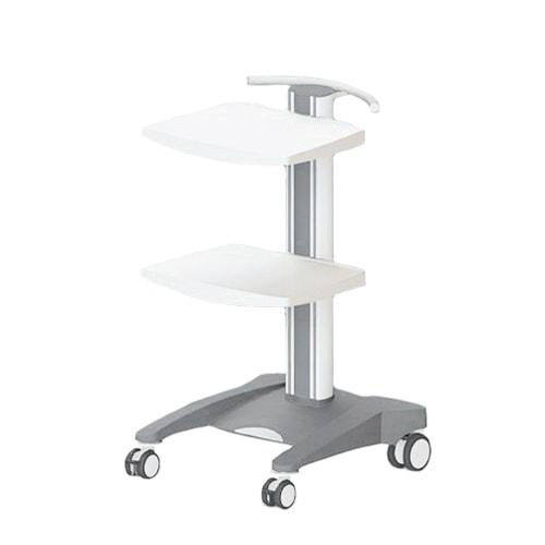 «Fuego» medical trolley