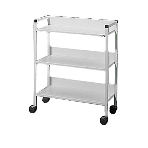 "Trolley with shelves ""mini"""