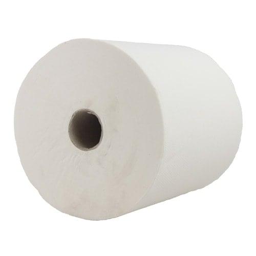 Handtuchrollen für Sensor-Handtuchspender