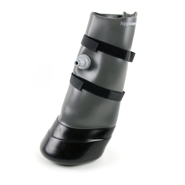 Cool Boot