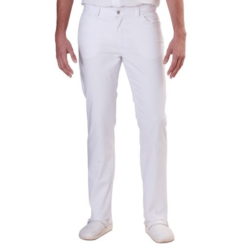 Doctor's Pants, Male
