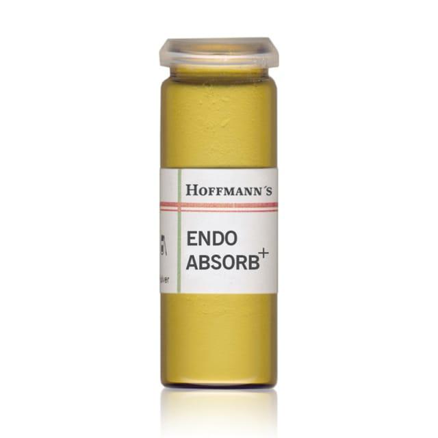 ENDO ABSORB Plus