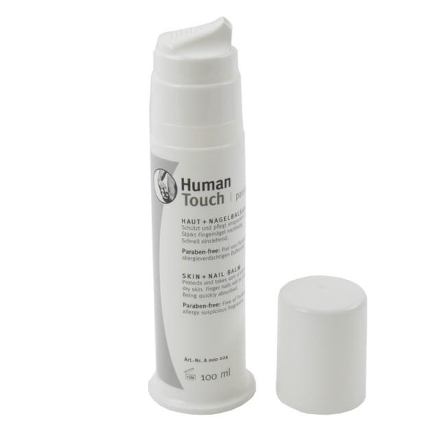 Human Touch huid- en nagelbalsem
