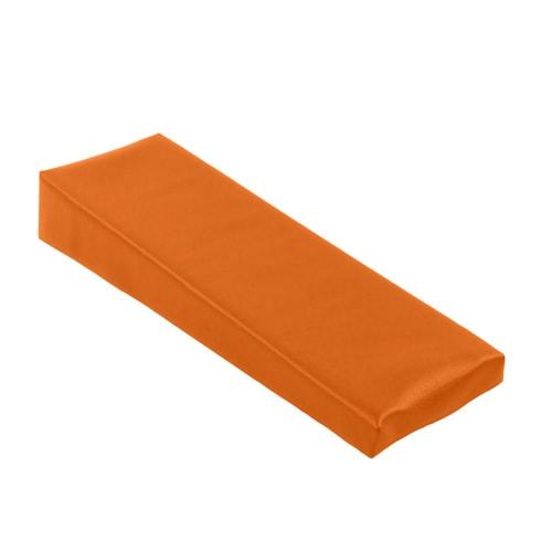 Injection Cushion, 45cm