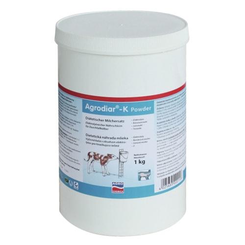 Agrodiar-K Powder