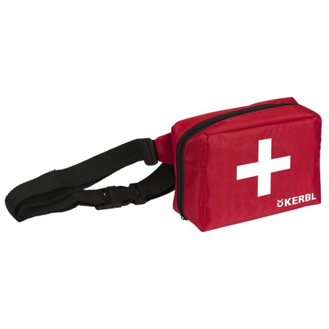 Erste-Hilfe-Gürteltasche