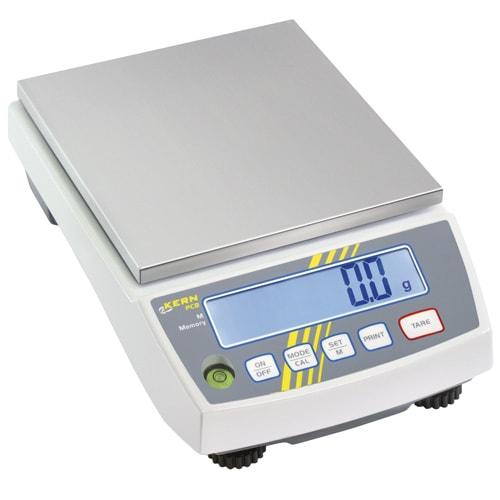 KERN PCB Precision Scales