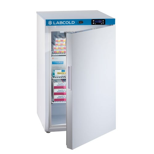 LABCOLD Medical Refrigerator, 66 Litres