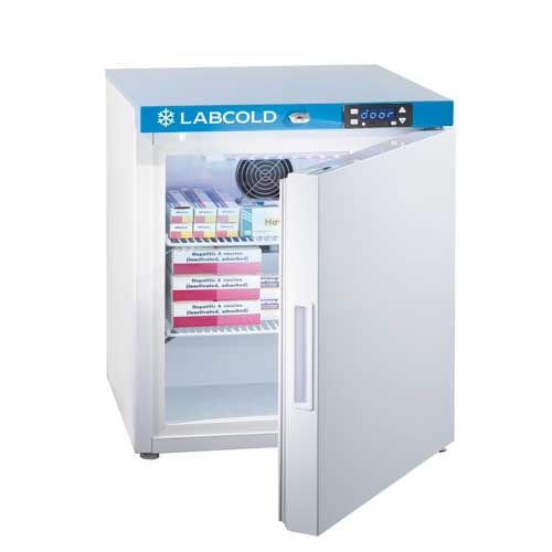 LABCOLD Medical Refrigerator, 36 Litres