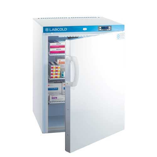 LABCOLD Medical Refrigerator, 150 Litres