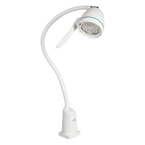 7 Watt LED Untersuchungslampe «Hepta»