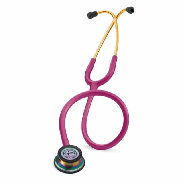 Stetoskop Littmann Classic III