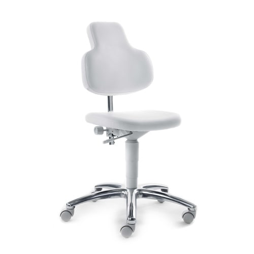 Swivel Chair MEDMAX
