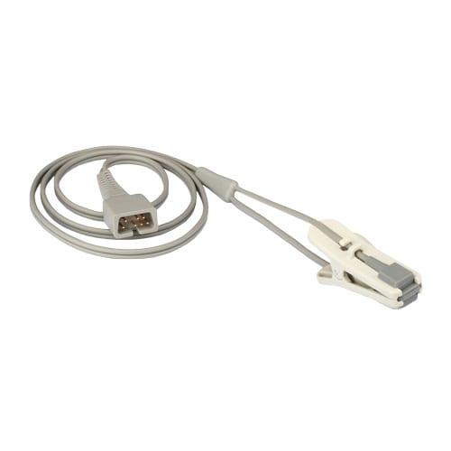 Zungenclip-Sensor VE-H100
