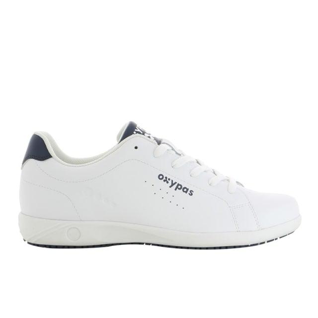 Oxypas Herren-Sneaker