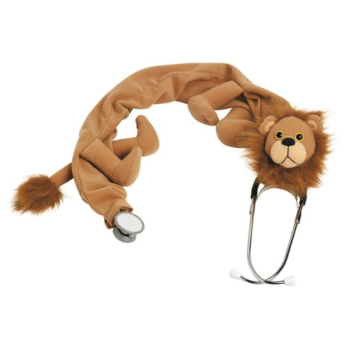 Pedia Pals pokrowiec na stetoskop