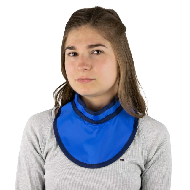 Thyroid X-Ray Protection Collar