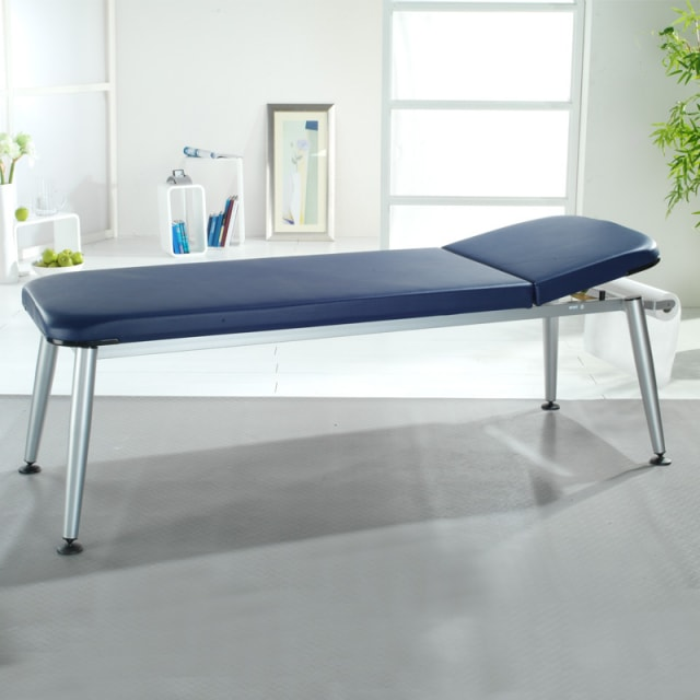 Design-examination table