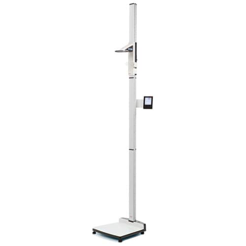 seca 285, Wireless Measurement Station