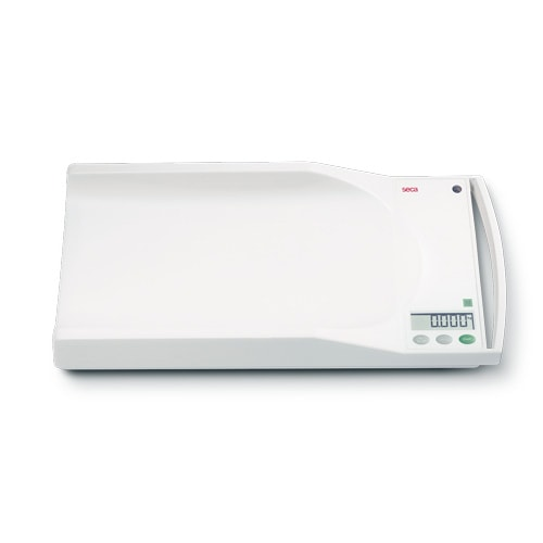 seca 336 Calibrated Infant Scale
