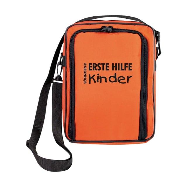 """Erste-Hilfe-Tasche Scout """"KiTa großer Wandertag"""""""