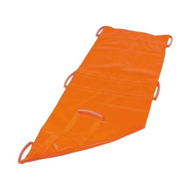 Söhngen Rescue blanket