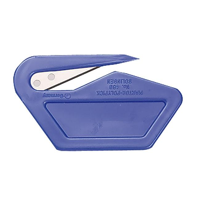 Söhngen Tape Cutter