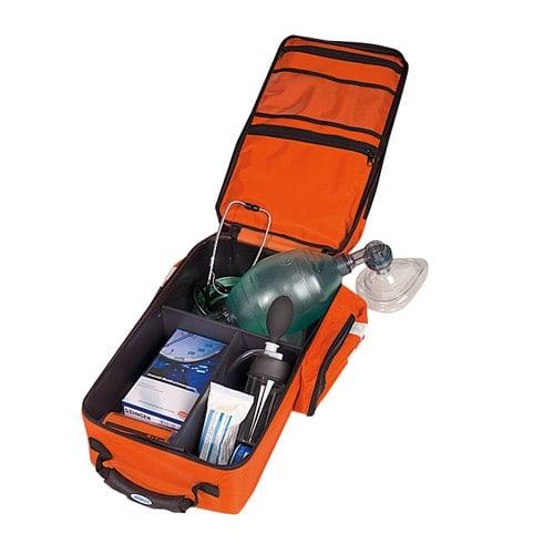 SÖHNGEN MyBag, Emergency bag, filled