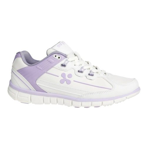 Ladies' Sports Shoes purple | 36 (3.5)