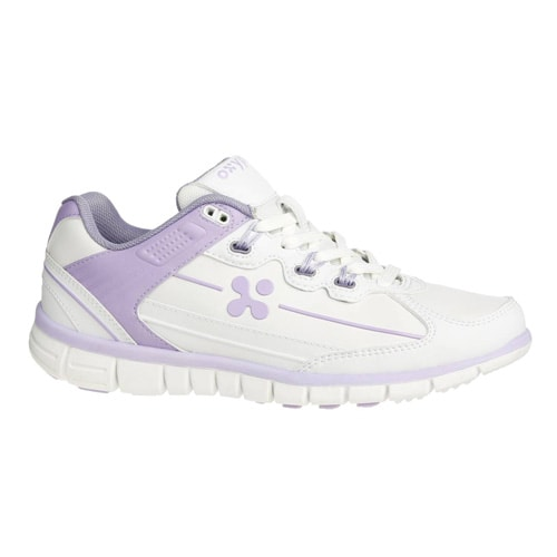 Ladies' Sports Shoes