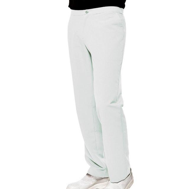 Pantalon unisexe «Santiago»