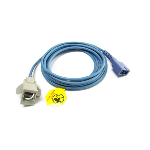 SpO2-Sensor für Kinder