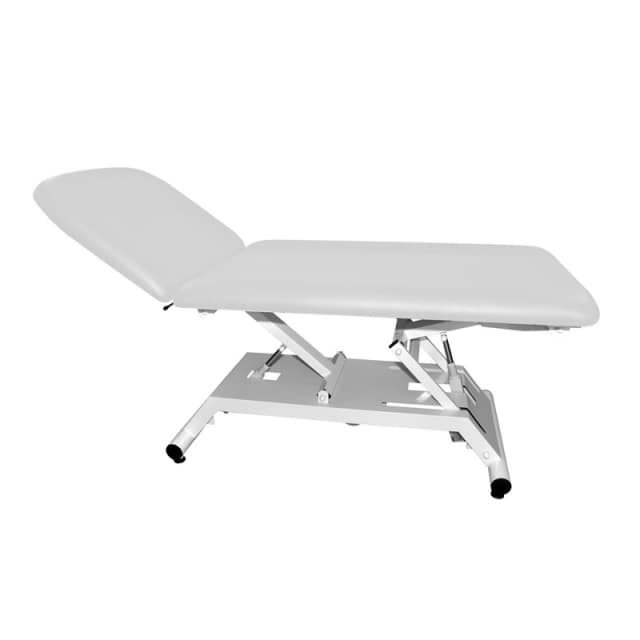 XXL Patient Table