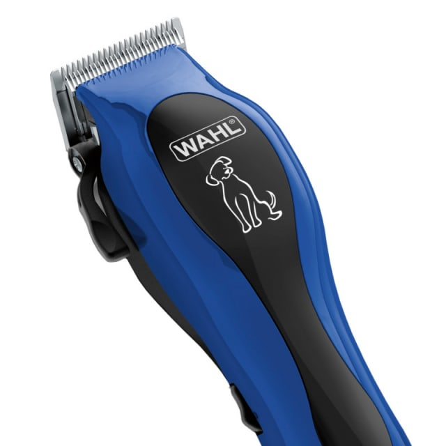 WAHL Animal U-Clip