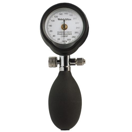 DuraShock DS 54 Blutdruckmessgerät