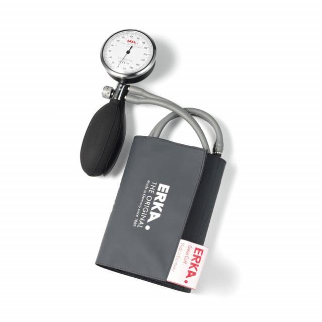 ERKA professional manual blood pressure monitor incl. cuff (size 4)