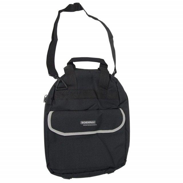 Soehnle Tragetasche für Babywaage 8320 mit aufgesetzter Außentasche