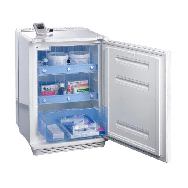 Réfrigérateur pharmaceutique Dometic miniCool