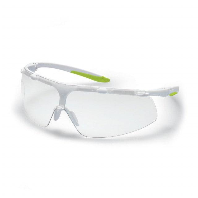 uvex super fit, okulary ochronne