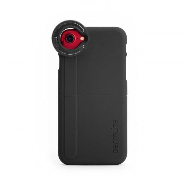 Adaptador para tableta y smartphone