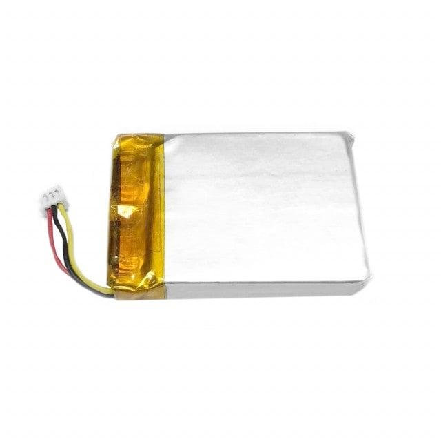 Zapasowy akumulatorek do dermatoskopów z serii DermLite DL200