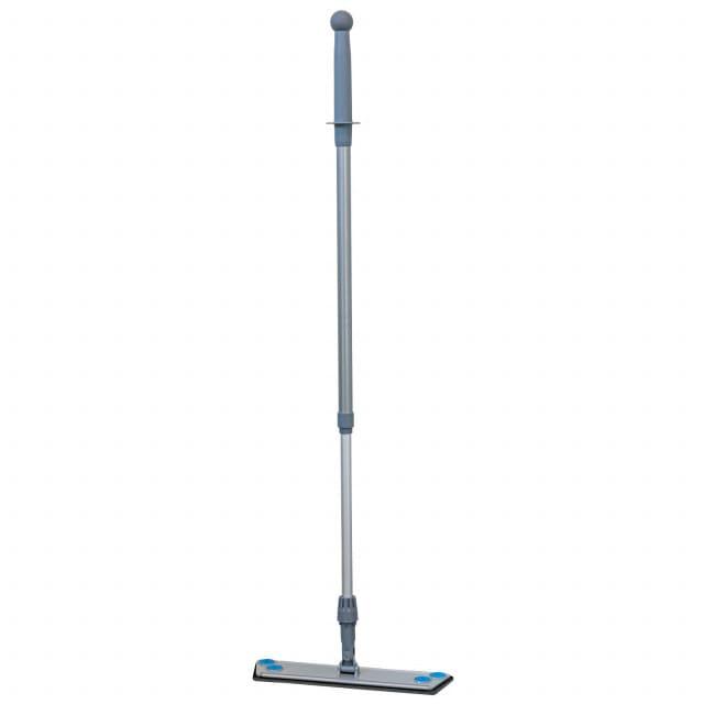 Zestaw do sprzątania II marki CleaningBox do ergonomicznej dezynfekcji powierzchni