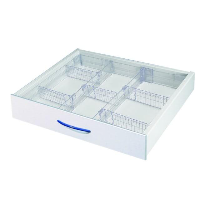 Organizador para cajón