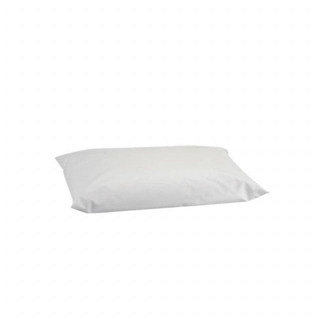 Holding cushion polystyrene filled