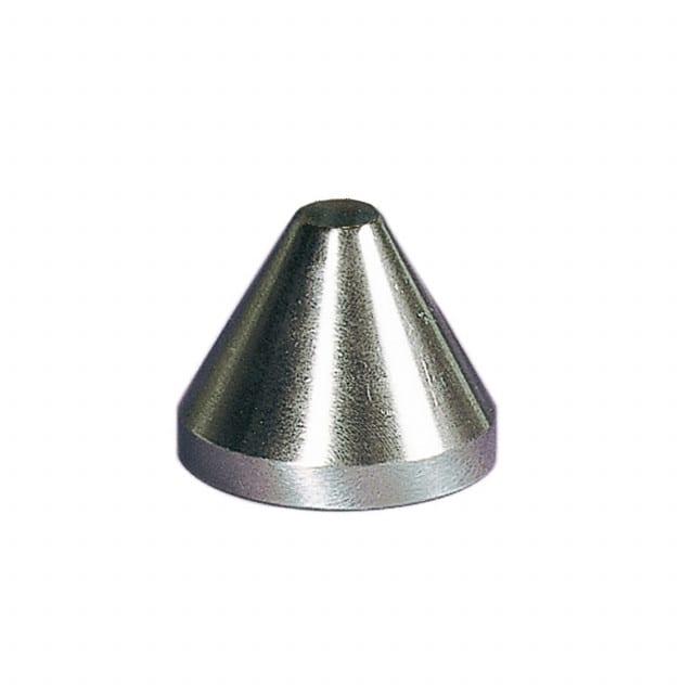 Miramatic® Holder, veiligheidsstandaard voor cilinderampulspuiten