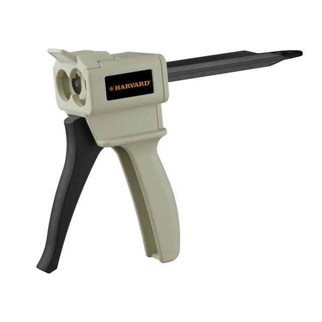 Harvard Dispenser Automix 1:1 pistolet do mas wyciskowych marki Harvard