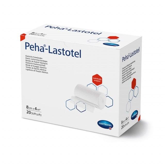 Peha-Lastotel Conforming Bandage, 4 m Length