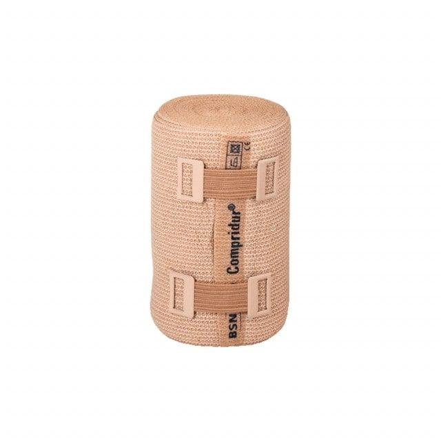 Compridur Short-Stretch Bandage, 5m Length