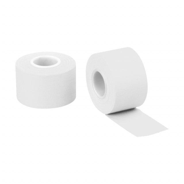 Askina Tape
