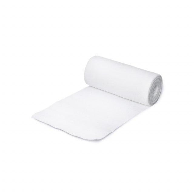 MaiMed-Ideal - permanently elastic sterilisable bandage